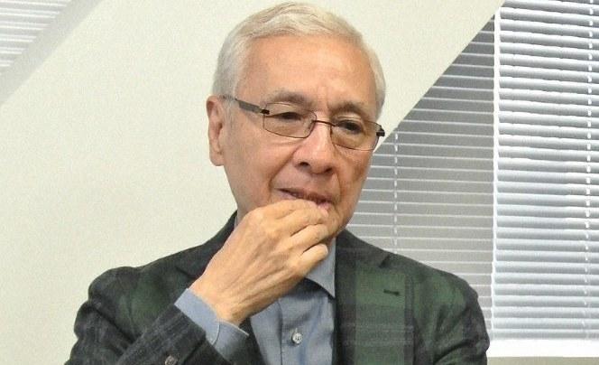 久米宏の画像 p1_31