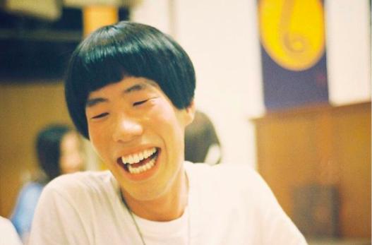 坂口涼太郎の画像 p1_32