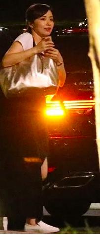 """伊藤綾子 熱愛 二宮和也 嵐・二宮和也と""""熱愛""""伊藤綾子が「ジャニーズ全体の敵」に""""昇格""""したワケ"""