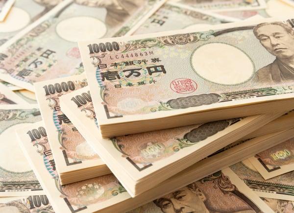 前田敦子と勝地涼の収入格差