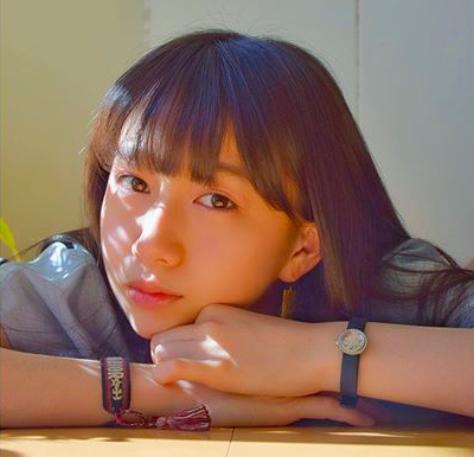木村拓哉と工藤静香の長女Cocomi(本名心美)wiki経歴
