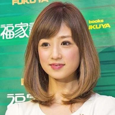 小倉優子、モラハラ被害|旦那は典型そのもの?驚愕の事実が次々と発覚