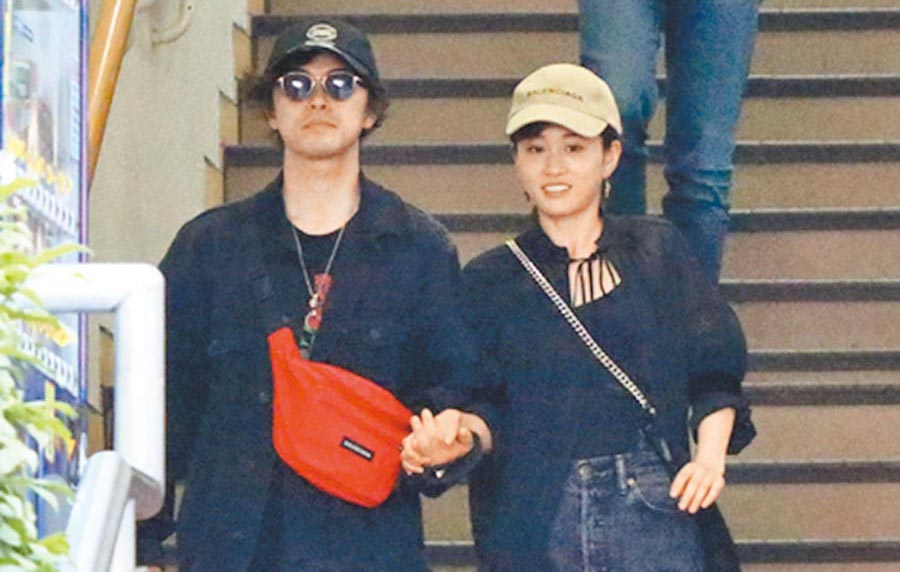 前田敦子と勝地涼の熱愛報道