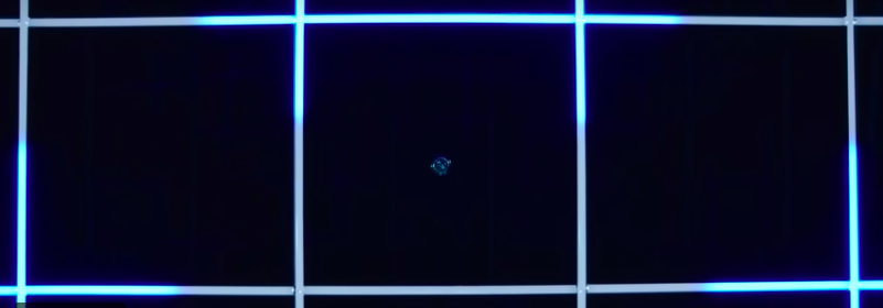 JO1【宇宙】コンセプトトレーラー『PROTOSTAR』
