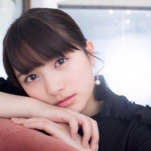 AKB48の元メンバー大和田南那