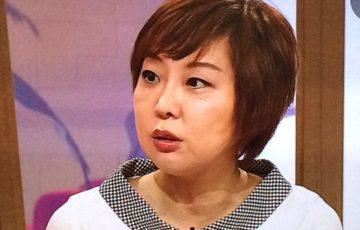 室井佑月(ひるおび!出演)