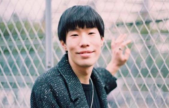 坂口涼太郎の出演ドラマまとめ!輝く脇役クセメンとしての存在感