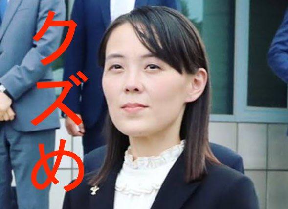 金与正(キムヨジョン)が似てる人の比較まとめ【画像】あまりにも多すぎて謎な件