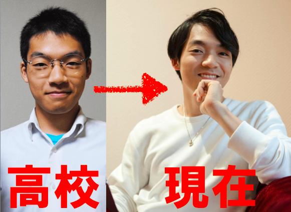 高校生 伊沢 クイズ 拓司