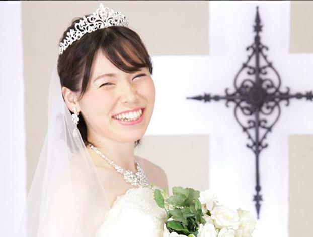 リバウンド 誠子