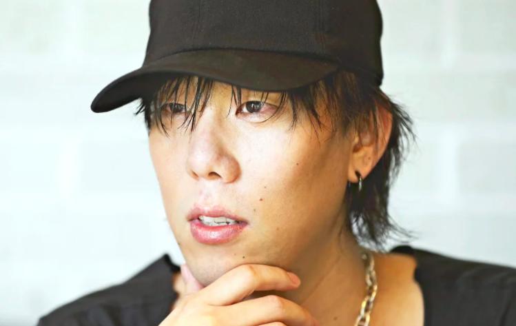 野田洋次郎が「優生思想」丸出し発言?冗談と悪びれる様子なく唖然…過去の曲にも表れていた?