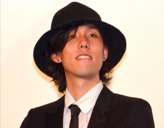 野田洋次郎が愛国ソングで炎上? HINOMARUは軍歌から影響?