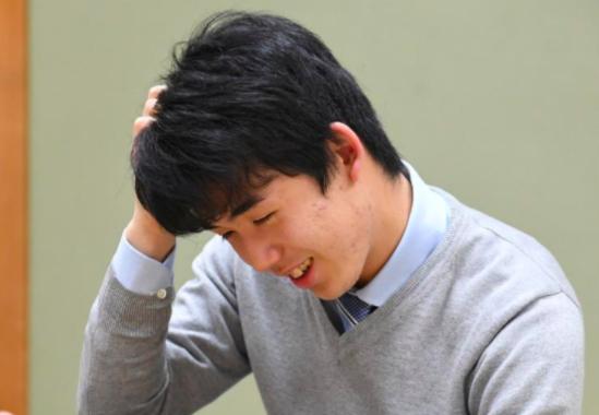 【動画】藤井聡太の爆笑アフレコまとめ!Switch篇や記者会見など