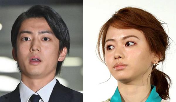 伊藤健太郎の愛車ランクルのナンバーは、山本舞香との記念日!性格も似た者同士?